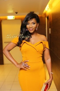 Africa-Magic-Viewers-Choice-Awards-March-2015-BellaNaija00121-400x600